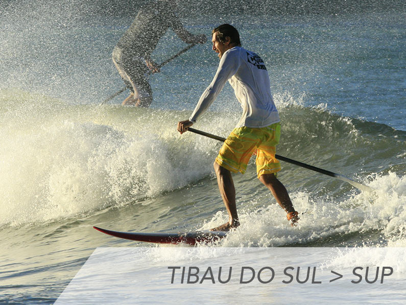 Tibau do Sul | Vagues | SUP | 24 Nov – 2 Dec 2017