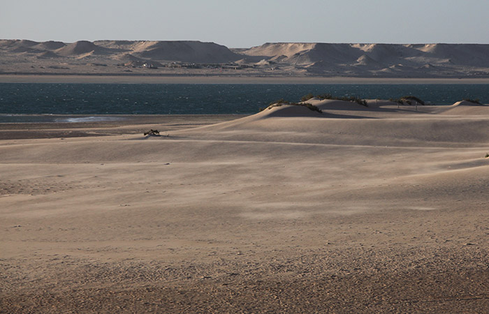 bloc-Gallery-Demi-700x450-Dahkla-desert