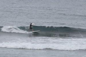 Maui _Ronald_Richoux_Coach_Windsurf_SUP_News1_10