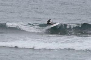 Maui _Ronald_Richoux_Coach_Windsurf_SUP_News1_11