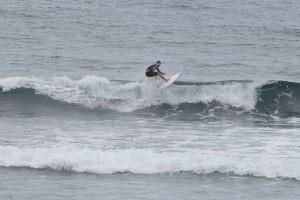 Maui _Ronald_Richoux_Coach_Windsurf_SUP_News1_12