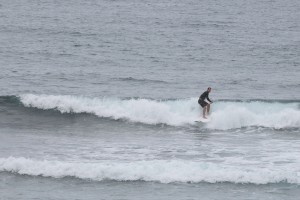 Maui _Ronald_Richoux_Coach_Windsurf_SUP_News1_13