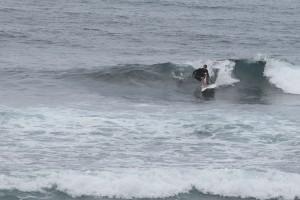 Maui _Ronald_Richoux_Coach_Windsurf_SUP_News1_14