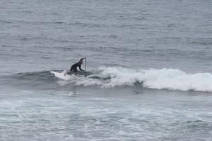 Maui _Ronald_Richoux_Coach_Windsurf_SUP_News1_15