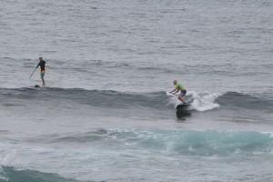 Maui _Ronald_Richoux_Coach_Windsurf_SUP_News1_16