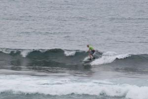 Maui _Ronald_Richoux_Coach_Windsurf_SUP_News1_17