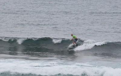 Semaine Coaching Maui 2015 – Days 2 and 3