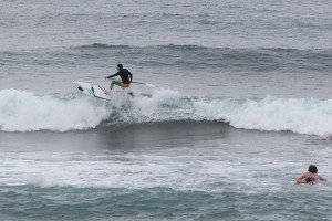 Maui _Ronald_Richoux_Coach_Windsurf_SUP_News1_18