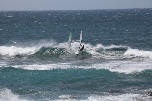 Maui _Ronald_Richoux_Coach_Windsurf_SUP_News1_6