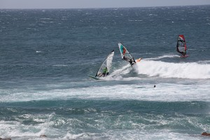 Maui _Ronald_Richoux_Coach_Windsurf_SUP_News1_7