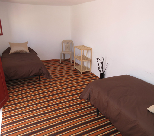 moulay-logement-510x450