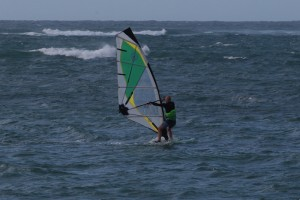 Maui _Ronald_Richoux_Coach_Windsurf_SUP_News1_19