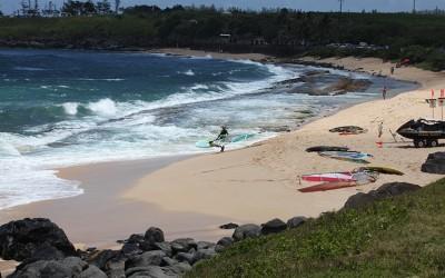 Semaine Coaching Maui 2015, suite
