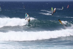 Maui _Ronald_Richoux_Coach_Windsurf_SUP_News1_21