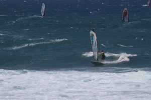 Maui _Ronald_Richoux_Coach_Windsurf_SUP_News1_22
