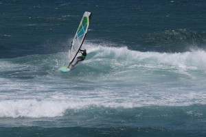 Maui _Ronald_Richoux_Coach_Windsurf_SUP_News1_25
