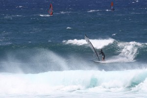Maui _Ronald_Richoux_Coach_Windsurf_SUP_News1_26