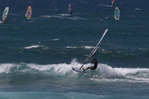 Maui _Ronald_Richoux_Coach_Windsurf_SUP_News1_28
