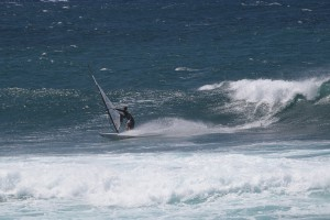 Maui _Ronald_Richoux_Coach_Windsurf_SUP_News1_29