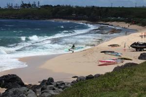 Maui _Ronald_Richoux_Coach_Windsurf_SUP_NewsbyCharles_10