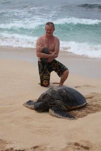 Maui _Ronald_Richoux_Coach_Windsurf_SUP_NewsbyCharles_11