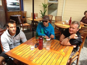 Maui _Ronald_Richoux_Coach_Windsurf_SUP_NewsbyCharles_13