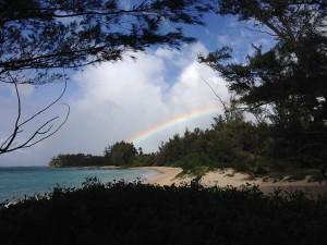 Maui _Ronald_Richoux_Coach_Windsurf_SUP_NewsbyCharles_16