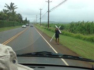 Maui _Ronald_Richoux_Coach_Windsurf_SUP_NewsbyCharles_19