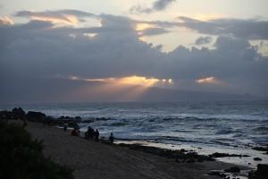 Maui _Ronald_Richoux_Coach_Windsurf_SUP_NewsbyCharles_2