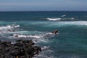 Maui _Ronald_Richoux_Coach_Windsurf_SUP_NewsbyCharles_22