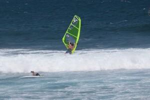 Maui _Ronald_Richoux_Coach_Windsurf_SUP_NewsbyCharles_24