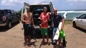 Maui _Ronald_Richoux_Coach_Windsurf_SUP_NewsbyCharles_27