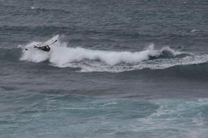 Maui _Ronald_Richoux_Coach_Windsurf_SUP_NewsbyCharles_3