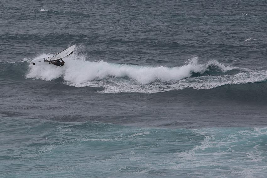 Semaine Coaching à Maui, le résumé