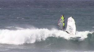 Maui _Ronald_Richoux_Coach_Windsurf_SUP_NewsbyCharles_32