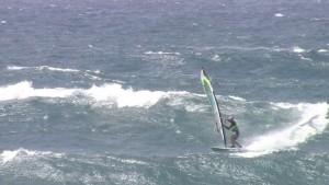 Maui _Ronald_Richoux_Coach_Windsurf_SUP_NewsbyCharles_33