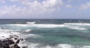 Maui _Ronald_Richoux_Coach_Windsurf_SUP_NewsbyCharles_36