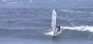 Maui _Ronald_Richoux_Coach_Windsurf_SUP_NewsbyCharles_37
