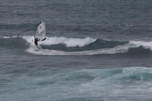 Maui _Ronald_Richoux_Coach_Windsurf_SUP_NewsbyCharles_4
