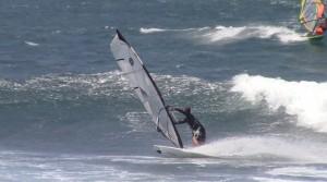 Maui _Ronald_Richoux_Coach_Windsurf_SUP_NewsbyCharles_45