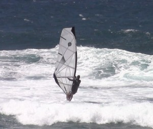 Maui _Ronald_Richoux_Coach_Windsurf_SUP_NewsbyCharles_48