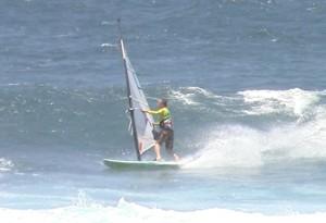 Maui _Ronald_Richoux_Coach_Windsurf_SUP_NewsbyCharles_49