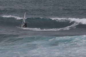 Maui _Ronald_Richoux_Coach_Windsurf_SUP_NewsbyCharles_5