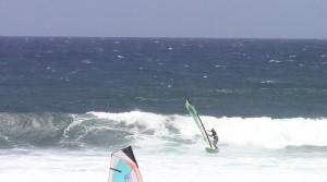 Maui _Ronald_Richoux_Coach_Windsurf_SUP_NewsbyCharles_50