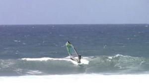 Maui _Ronald_Richoux_Coach_Windsurf_SUP_NewsbyCharles_51