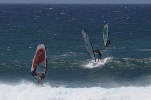 Maui _Ronald_Richoux_Coach_Windsurf_SUP_NewsbyCharles_6