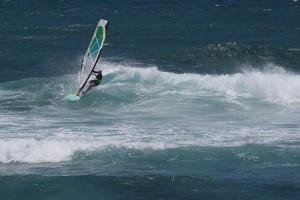 Maui _Ronald_Richoux_Coach_Windsurf_SUP_NewsbyCharles_9