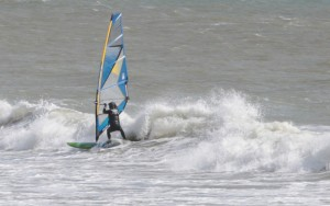 Ronald_richoux_coaching_windsurf_stand-up-paddle_news_Morbihan_avril2016_1