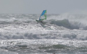 Ronald_richoux_coaching_windsurf_stand-up-paddle_news_Morbihan_avril2016_15
