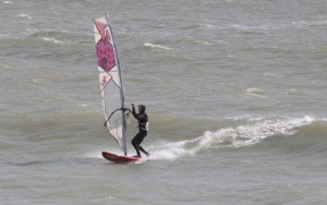 Ronald_richoux_coaching_windsurf_stand-up-paddle_news_Morbihan_avril2016_2